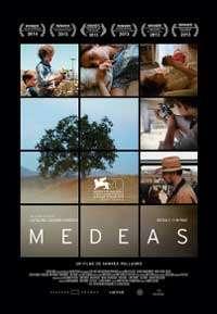 Medeas-(2013)