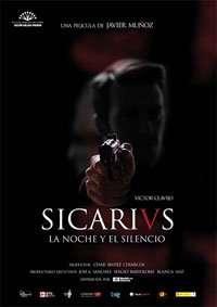Sicairvs-La-Noche-del-Silencio-(2015)