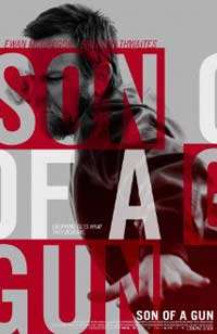 Son-of-a-Gun-(2014)