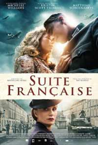 Suite-Francesa-(2014)-Fr