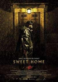 Sweet-Home-(2015)