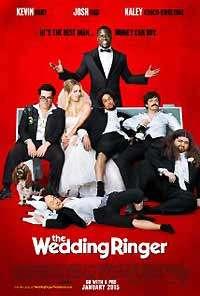 The-Wedding-Ringer-(2015)-En