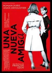 Una-Nueva-Amiga-(2014)