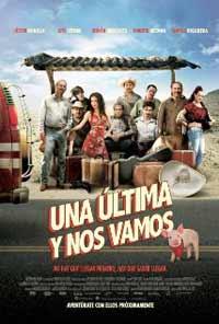 Una-Ultima-y-nos-Vamos-(2015)