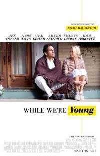 While-Were-Young-(2014)