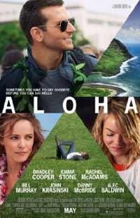 Aloha-(2015)