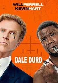 Dale-Duro-(2015)