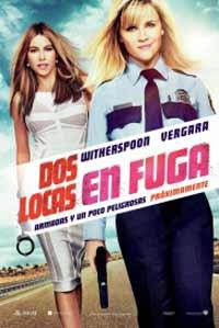 Dos-Locas-en-Fuga-(2015)