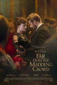 Far-from-the-Madding-Crowd-(2015)