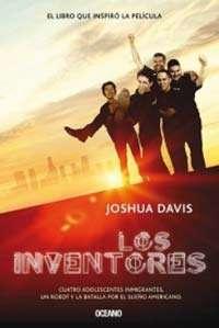 Los-Inventores-(2015)