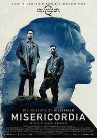 Misericordia-(2014)