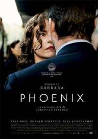 Phoenix-(2014)