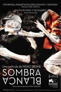 Sombra-Blanca-(2013)