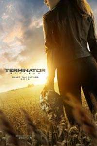 Terminator-Genesis-(2015)