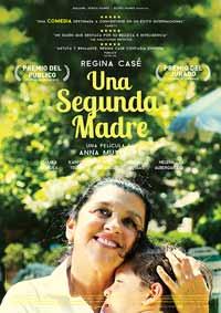 Una-Segunda-Madre-(2015)