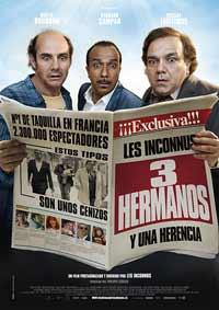 3-Hermanos-y-una-Herencia-(2014)
