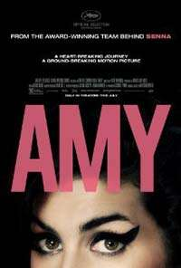 Amy-(2015)