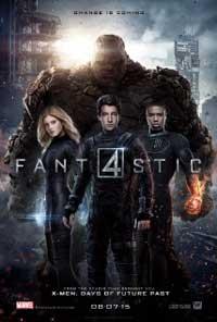 Fantastic-Four-(2015)