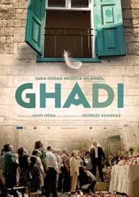 Ghadi-(2013)
