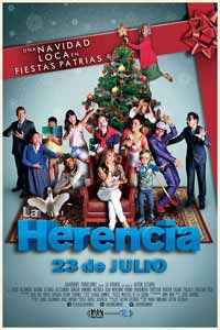 La-Herencia-(2015)