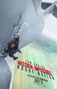 Mision-Imposible-Nacion-Secreta-(2015)