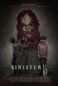 Sinister-2-(2015)