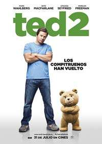 Ted-2-(2015)