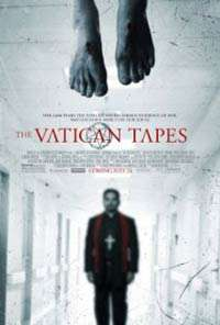 The-Vatican-Tapes-(2015)