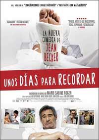 Unos-Dias-para-Recordar-(2014)