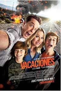 Vacaciones-(2015)