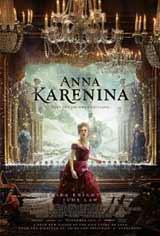 Anna-Karenina-(2012)-160