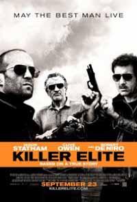 Asesinos-de-Elite-(2011)