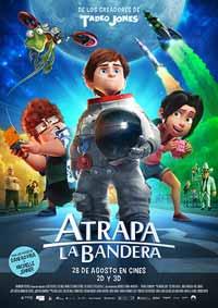 Atrapa-la-Bandera-(2015)