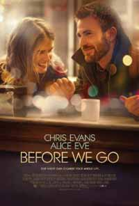 Before-We-Go-(2014)