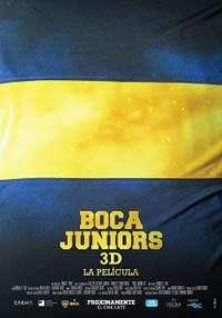 Boca-Juniors-3D-La-Pelicula-(2015)