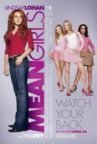 Chicas-Malas-(2004)