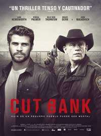 Cut-Bank-(2014)