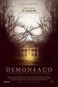 Demoniaco-(2015)