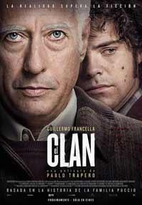 El-Clan-(2015)