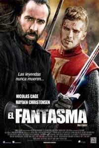 El-Fantasma-(2014)