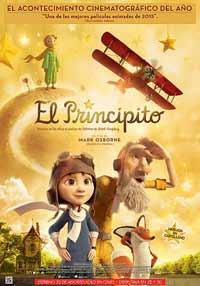 El-Principito-(2015)