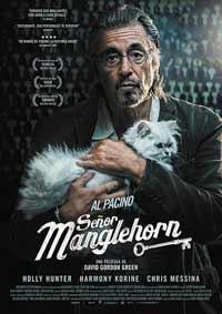 El-Senor-Manglehorn-(2014)