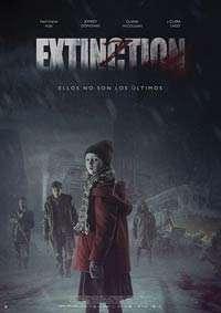 Extinction-(2015)