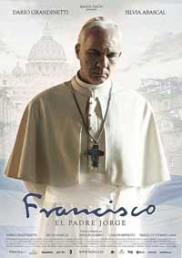Francisco-(El-Padre-Jorge)-(2015)