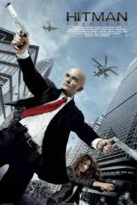 Hitman-Agente-47-(2015)
