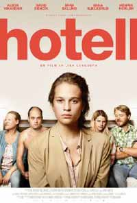 Hotell-(2013)