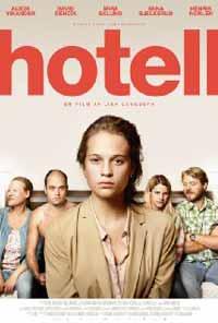 Hotell-(2013)