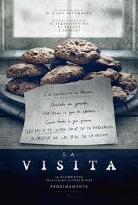 La-Visita-(2015)