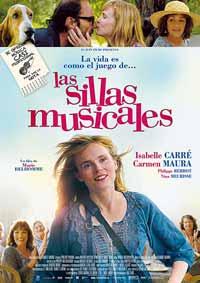 Las-Sillas-Musicales-(2015)