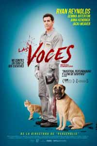 Las-Voces-(2014)